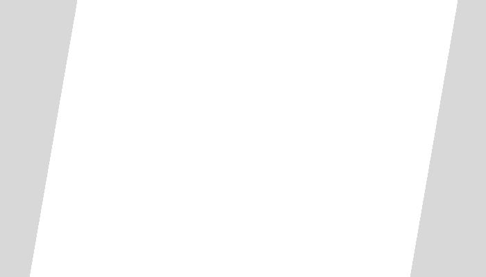 kosmic mercury 2013 serial number